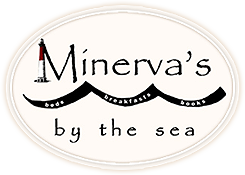Minerva's By The Sea